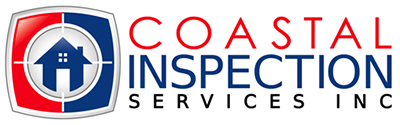 Coastal Inspection Services - HomeInspectionsDuncan.com - Home Inspections in Duncan, BC and throughout the Cowichan Valley