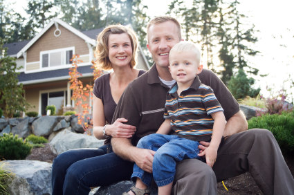 HomeInspectionsDuncan.com - Residential Home Inspections and Home Maintenance Checks on Vancouver Island, British Columbia